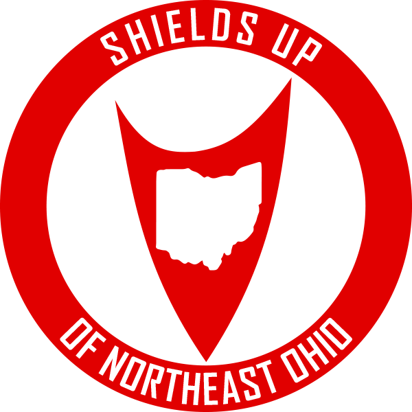 Shields Up of Northeast Ohio
